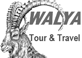 Walya Tour and Travel Agency